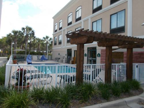 Wingate By Wyndham - Destin Fl in Destin FL 21