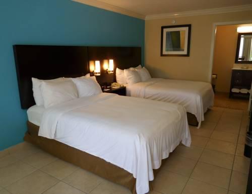 Wyndham Garden Fort Myers Beach in Fort Myers Beach FL 82