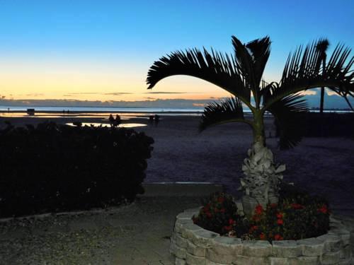 Wyndham Garden Fort Myers Beach in Fort Myers Beach FL 25