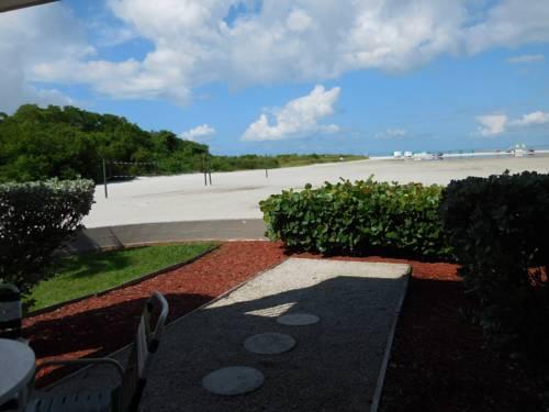 Wyndham Garden Fort Myers Beach in Fort Myers Beach FL 27