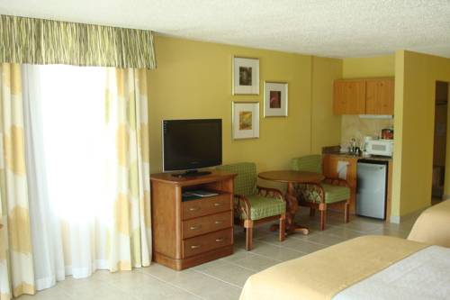 Wyndham Garden Fort Myers Beach in Fort Myers Beach FL 42
