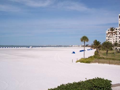 Wyndham Garden Fort Myers Beach in Fort Myers Beach FL 46