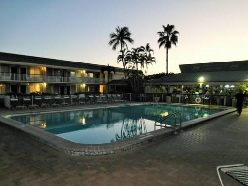 Wyndham Garden Fort Myers Beach in Fort Myers Beach FL 50