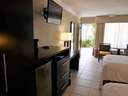 Wyndham Garden Fort Myers Beach in Fort Myers Beach FL 52