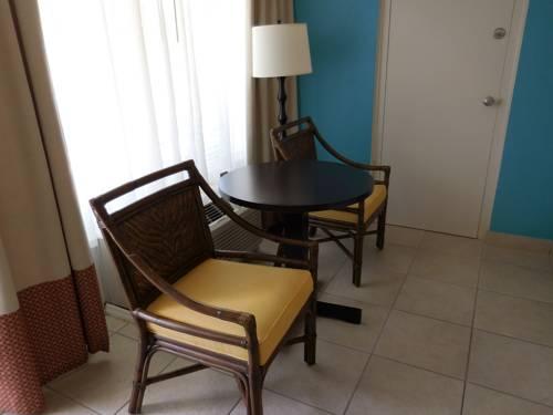 Wyndham Garden Fort Myers Beach in Fort Myers Beach FL 53