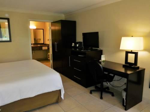 Wyndham Garden Fort Myers Beach in Fort Myers Beach FL 57