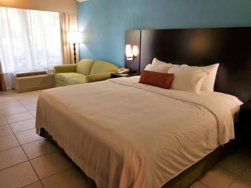 Wyndham Garden Fort Myers Beach in Fort Myers Beach FL 58