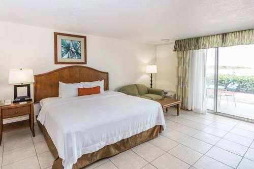Wyndham Garden Fort Myers Beach in Fort Myers Beach FL 69