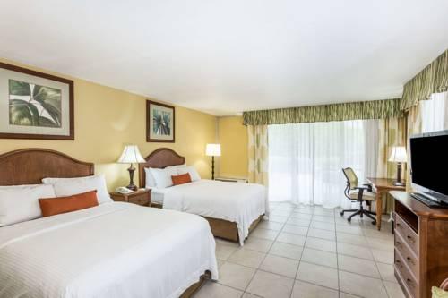 Wyndham Garden Fort Myers Beach in Fort Myers Beach FL 72