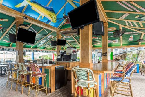 Wyndham Garden Fort Myers Beach in Fort Myers Beach FL 74