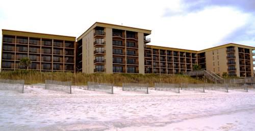 Wyndham Garden Fort Walton Beach Destin in Fort Walton Beach FL 95