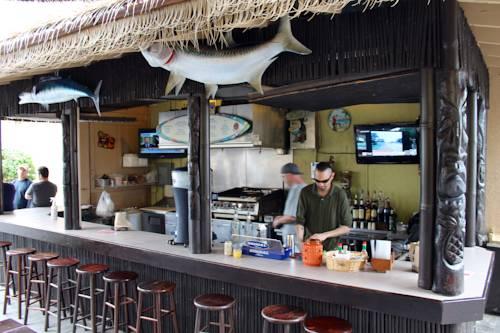 Wyndham Garden Fort Walton Beach Destin in Fort Walton Beach FL 11