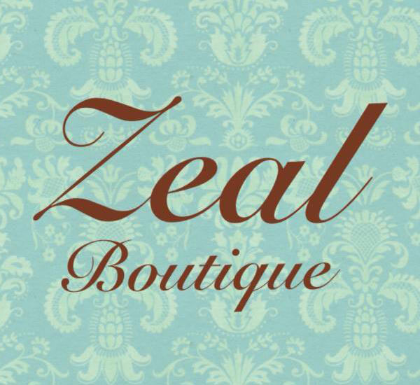 Zeal Boutique in Orange Beach Alabama